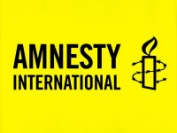 Румынские власти критикует Amnesty International